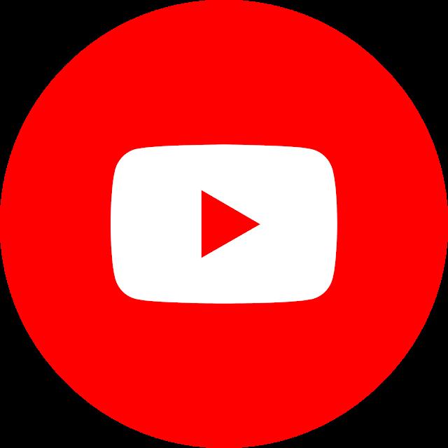 YouTube เรื่องอื้อฉาว